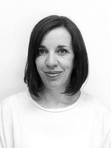 Pauline McKeown CEO