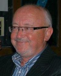 Eddie Matthews