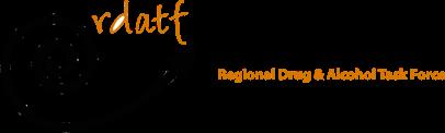 North Dublin Regional Drug & Alcohol Taskforce