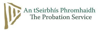 Probation Service